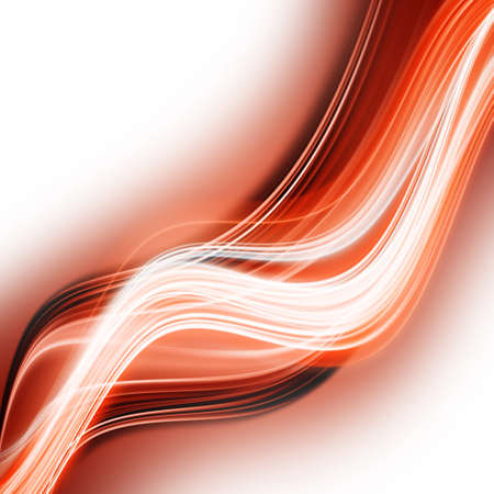 Abstract elegant background design with space for your text Stock Photo - 15254255