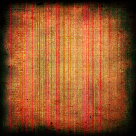 Abstract illustrated grunge background pattern for your text Stock Photo - 15308841