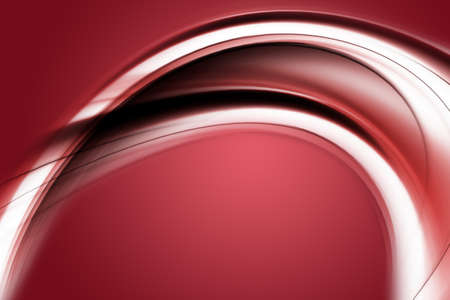 Abstract elegant background design with space for your text Stock Photo - 15356410