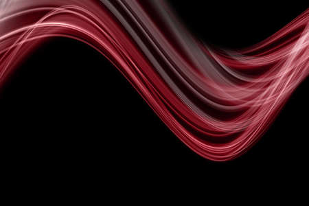 Abstract elegant background design with space for your text Stock Photo - 15422301