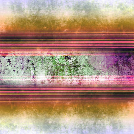 Abstract illustrated grunge background pattern for your text Stock Photo - 15587117