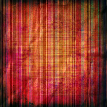 Abstract illustrated grunge background pattern for your text Stock Photo - 15797257
