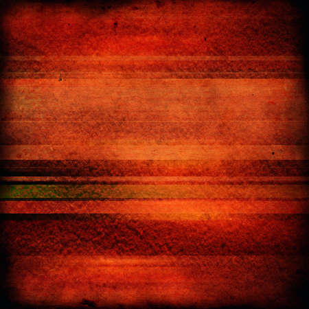 Abstract illustrated grunge background pattern for your text Stock Photo - 15797253