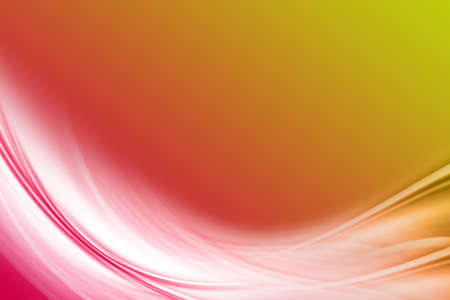 Abstract elegant background design with space for your text Stock Photo - 16272692