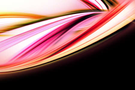 Abstract elegant background design with space for your text Stock Photo - 16402607