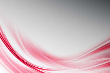 Abstract elegant background design with space for your text Stock Photo - 16402580
