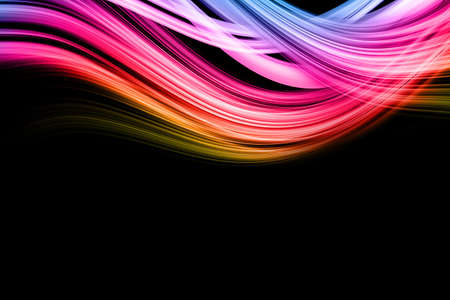 Abstract elegant background design with space for your text Stock Photo - 17020668