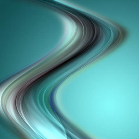 Abstract elegant background design with space for your text Stock Photo - 17553502