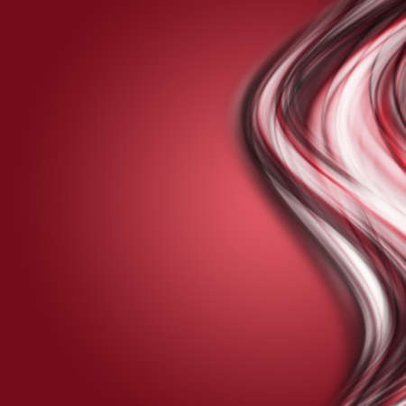 Abstract elegant background design with space for your text Stock Photo - 19188948