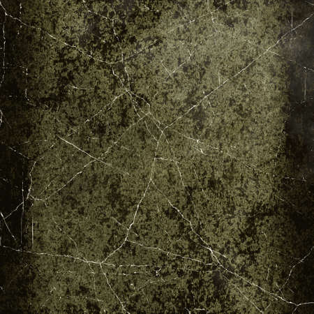 expose: Abstract illustrated grunge background pattern for your text Stock Photo