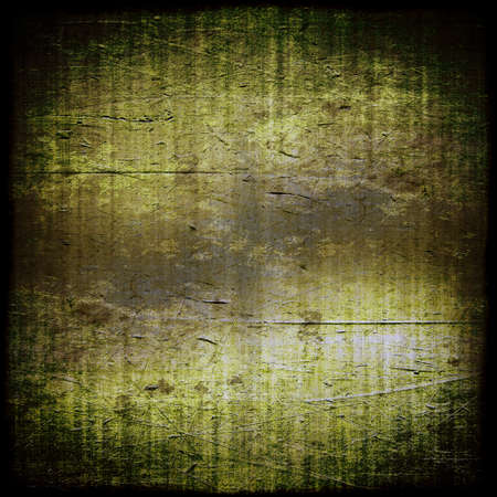 Abstract illustrated grunge background pattern for your text photo