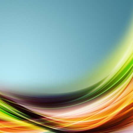 Abstract elegant background design with space for your text Stock Photo - 20824158