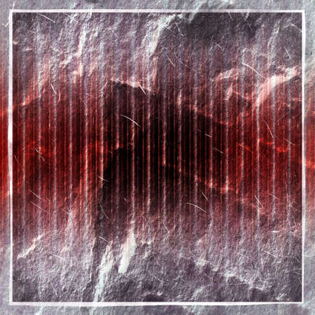 historically: Abstract illustrated grunge background pattern
