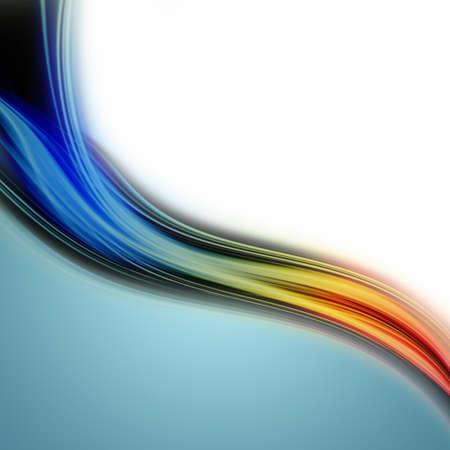 Zusammenfassung eleganten Hintergrund Design mit Platz f?r Ihren Text Standard-Bild - 21275504