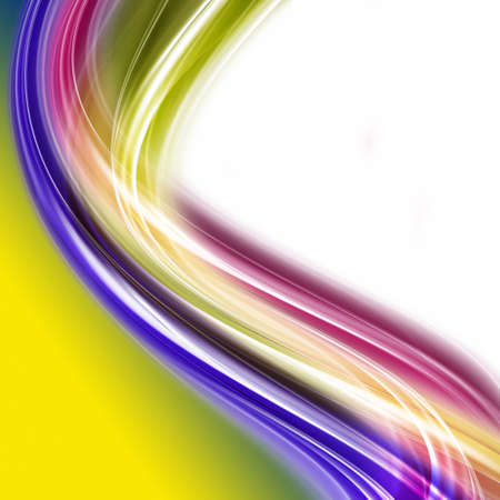 Abstract elegant background design with space for your text Stock Photo - 22141425