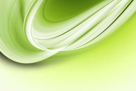 Zusammenfassung eleganten Hintergrund Design mit Platz f?r Ihren Text Standard-Bild - 22258627