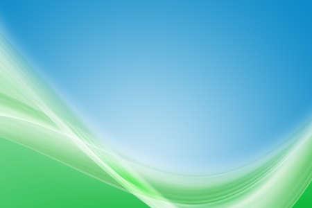 Zusammenfassung eleganten Hintergrund Design mit Platz für Ihren Text Standard-Bild - 22360691