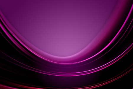 fond elegant: R�sum� background design �l�gant avec espace