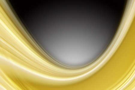 fond elegant: Abstract arri?re-plan ?l?gant design  Banque d'images