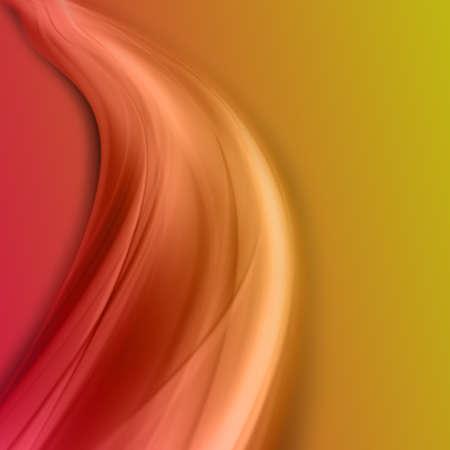 fond elegant: R�sum� background design �l�gant