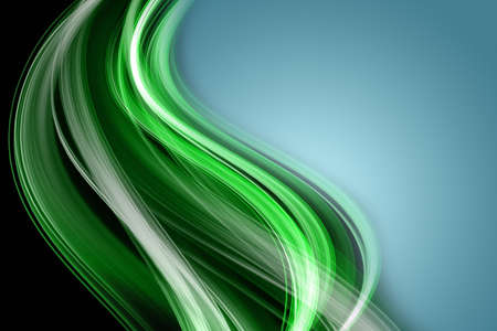 Abstract elegant background  photo