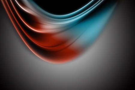 Abstract elegant background  photo