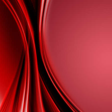 laser radiation: Abstract elegant background design with space for your text