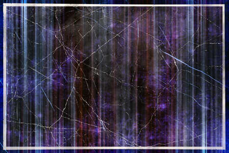 Abstract illustrated grunge background pattern for your text Reklamní fotografie