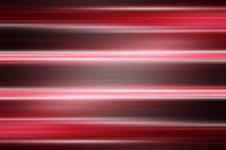 onward: Wonderful abstract stripe background design  Stock Photo