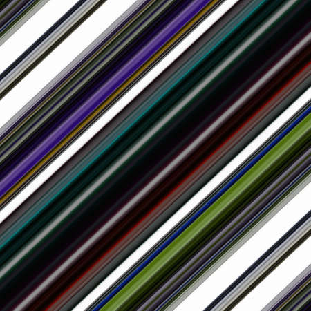 progressed: Wonderful abstract stripe background design  Stock Photo