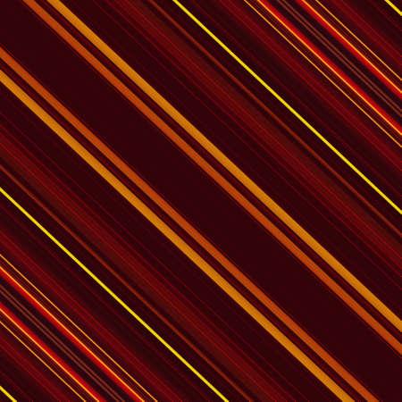 wonderful: Wonderful abstract stripe background design  Stock Photo
