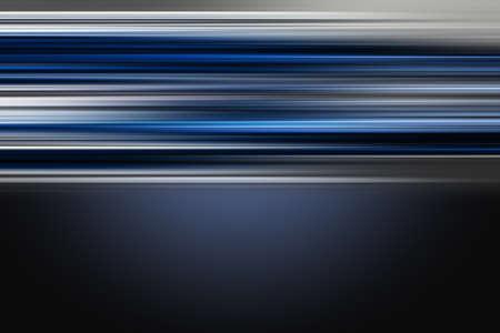 Wonderful abstract stripe background design photo