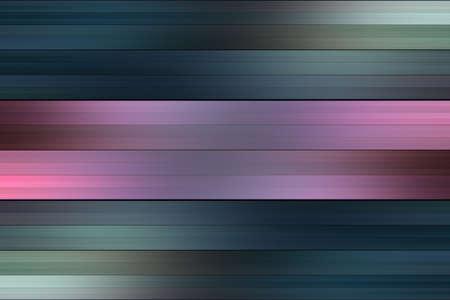 wonderful: Wonderful abstract stripe background design