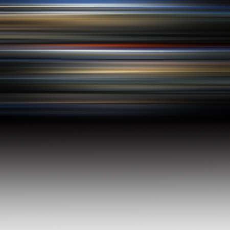 onward: Fantastic abstract stripe background design