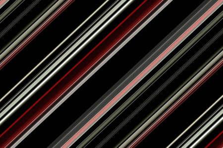 onward: Wonderful abstract stripe background design