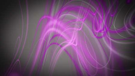背景デザイン: 幻想的なエレガントでパワフルな背景デザイン イラスト