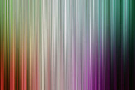 progressed: Fantastic abstract stripe background design