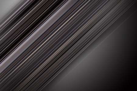 dawns: Wonderful abstract stripe background design