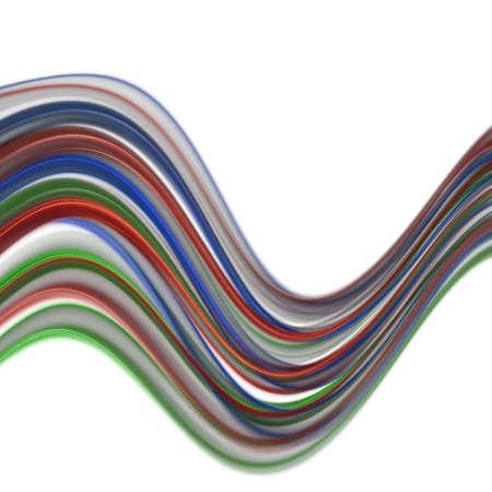 fond elegant: R�sum� background design �l�gant avec espace pour votre texte