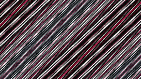 stripe background: Fantastic abstract stripe background design