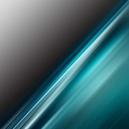 energy background: Fantastic abstract stripe background design