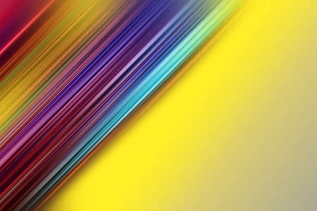 stripe background: Wonderful abstract stripe background design