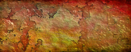 stonewall: Abstract illustrated grunge background pattern for your text Stock Photo