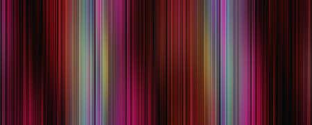 fantastic: Fantastic abstract stripe background design illustration Stock Photo