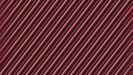 vision loss: Fantastic abstract stripe background design illustration Stock Photo
