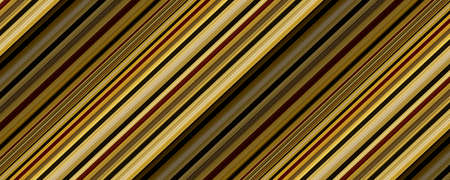 fantastic: Fantastic abstract stripe panorama background design illustration