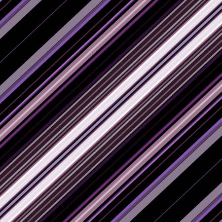 progressed: Romantic abstract stripe background design illustration Stock Photo
