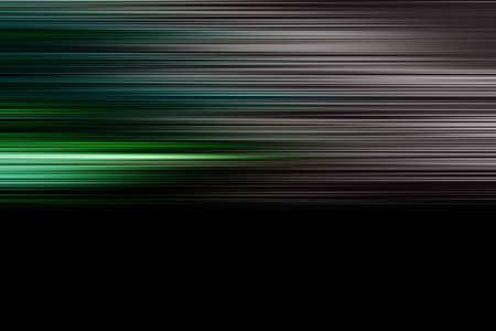 progressed: Fantastic abstract stripe background design illustration Stock Photo