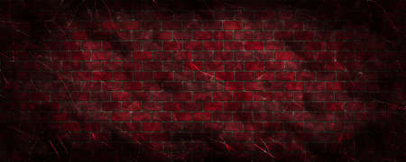 Abstract grunge panorama background pattern for your text Stock Photo