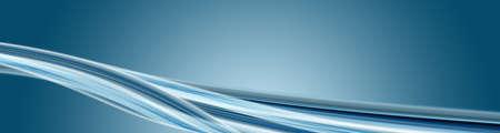 Abstract design elegante panorama di sfondo con spazio per il testo Archivio Fotografico - 82887763